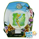 Disney Tinkerbell Night Light