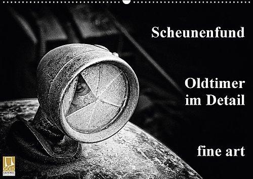 scheunenfund-oldtimer-im-detail-fine-art-wandkalender-2017-din-a2-quer-oldtimer-als-scheunenfund-im-