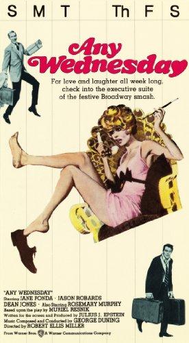 any-wednesday-1966
