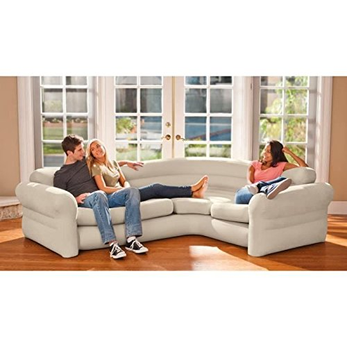 intex-68575-75047-valve-corner-couch-sofa-257-x-203-x-76-cm