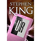 UR ~ Stephen King