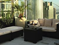 Anywhere Fireplace - Empire Indoor Outdo...