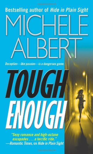 Image of Tough Enough