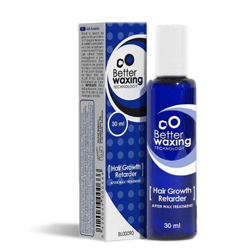 better-waxing-depilacion-con-cera-30ml-spray-de-retardador-de-crecimiento-de-pelo
