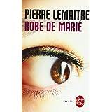 Robe de mari�par Pierre Lemaitre