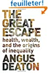 The Great Escape - Health, Wealth, an...