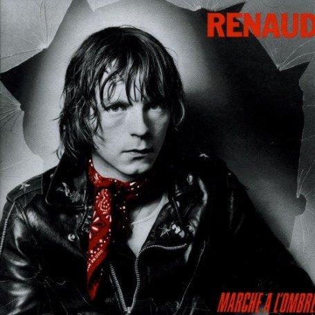 Renaud - Marche À L