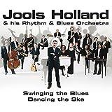 Swinging The Blues, Dancing The Ska