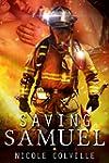 Saving Samuel (Manchester M�nage Coll...