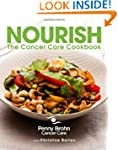 Nourish: The Cancer Care Cookbook