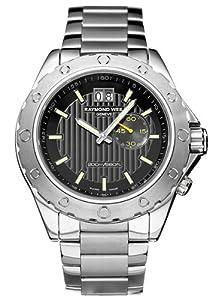 Raymond Weil 8300-ST-20011 Men's RW Sport Watch