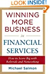 Winning More Business in Financial Se...