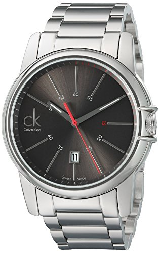 Calvin Klein Gents Watch Select K0A21561