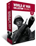 echange, troc The World at War Collection - Vol. 3 [Import anglais]