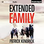 Extended Family | Patrick Kendrick