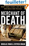 Merchant of Death: Money, Guns, Plane...
