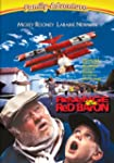 The Revenge of the Red Baron