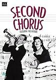 echange, troc Second Chorus [Import anglais]