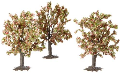 noch-25112-3-alberi-da-frutto-in-fiore-colore-rosa