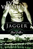 Jagger (Blood Brothers Book 4)