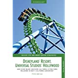 Econoguide Disneyland Resort, Universal Studios Hollywood, 5th: And Other Major Southern California Attractions...