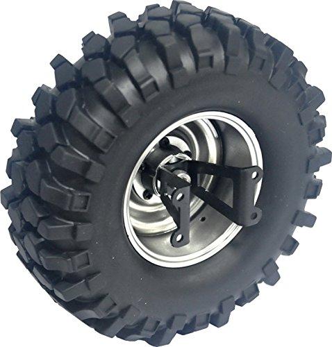 stockeur de pneu (avec pneu de rechange 108mm) K3008
