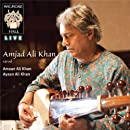 Indian Classical Ragas