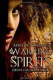 Warring Spirits