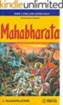 Mahabharata (English Edition)