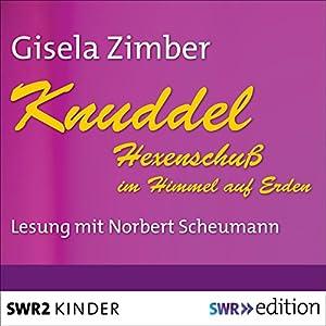 Knuddel Hörbuch