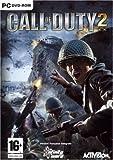 echange, troc Call of Duty 2