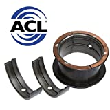 ACL Race Series Rod & Main Bearings for Acura/Honda B18 B16 B20 4B1946H 5M1959H