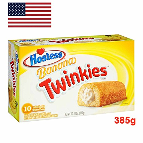 hostess-banana-twinkies-10-cakes-1358-oz-385g