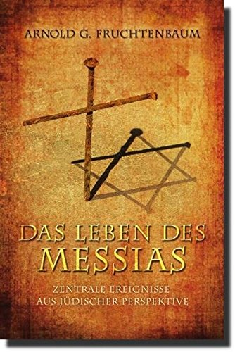 Das Leben des Messias von Wolfgang Bühne