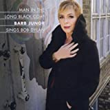 Barb Jungr Man in the Long Black Coat
