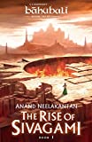 Anand Neelakantan (Author) (243) Release Date: 15 March 2017   Buy:   Rs. 299.00  Rs. 149.00 111 used & newfrom  Rs. 148.00