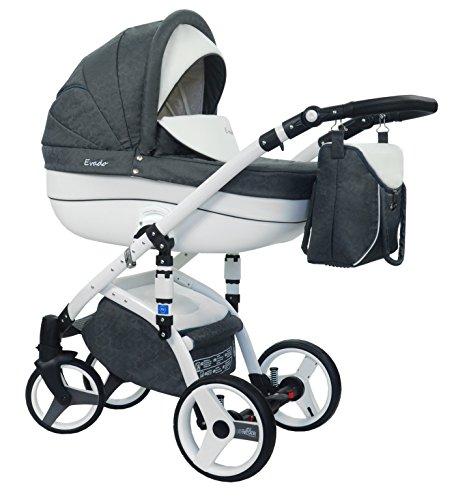 wiejar-evado-t-eco-8-kinderwagen-baby-autositz-kinderwagen-system-3-in1-buggy-sportwagen-babyschale-