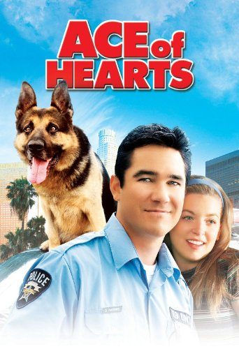 watch ace of hearts online free