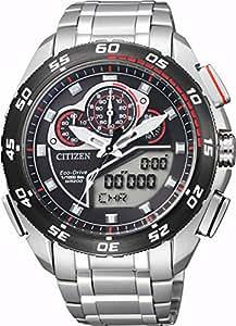 Citizen JW0126 58E