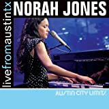 "Live from Austin Tx [Vinyl LP]von ""Norah Jones"""
