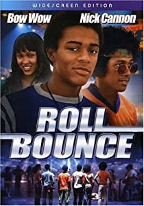 Roll Bounce (Widescreen Edition)