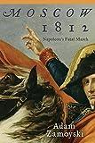 Moscow 1812: Napoleon