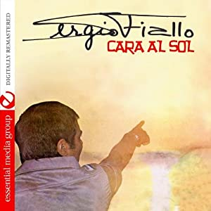 Cara Al Sol English Translation | RM.