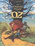 The Wonderful Wizard of Oz (1582407150) by Baum, L. Frank