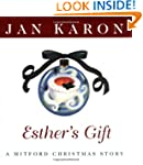 Esthers Gift