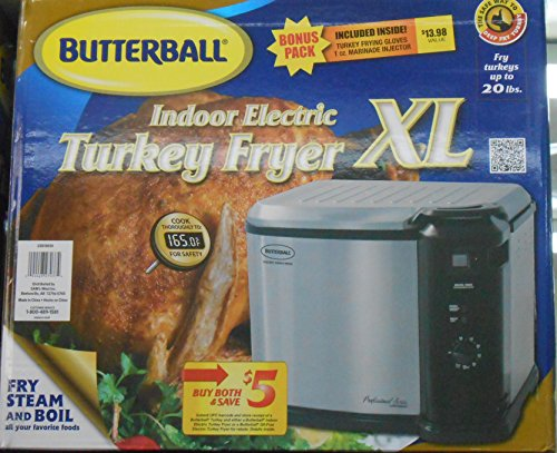 masterbuilt-butterball-indoor-electric-fryer-cooker-extra-large-capacity-turkey-up-to-20-lbs