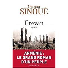 Gilbert SINOUE (Egypte/France) 51O2HHmmmaL._SL500_AA240_