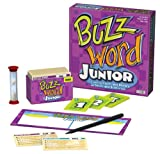 51O2ISj0jbL. SL160  Patch Products Buzzword Junior   The game that Fuzzes your Memory and Buzzes your Brain for Kids