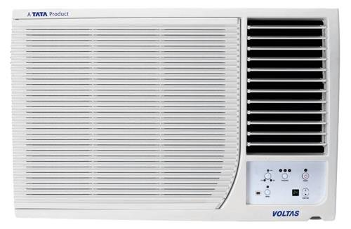 Voltas 1.5 Ton 2 Star 182 DY Window Air Conditioner