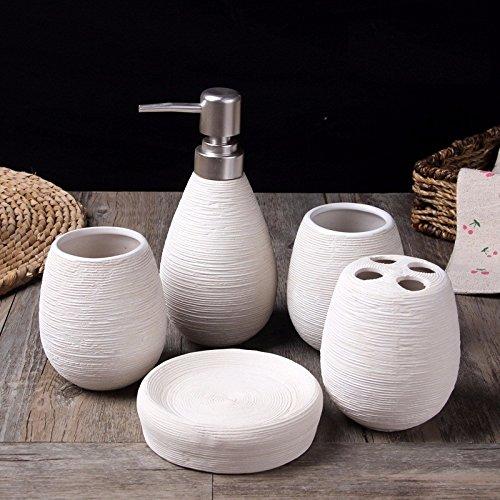 wymbs-regalo-creativo-home-decor-creative-europei-di-ceramiche-sanitarie-lavato-cup-impostare-cinque
